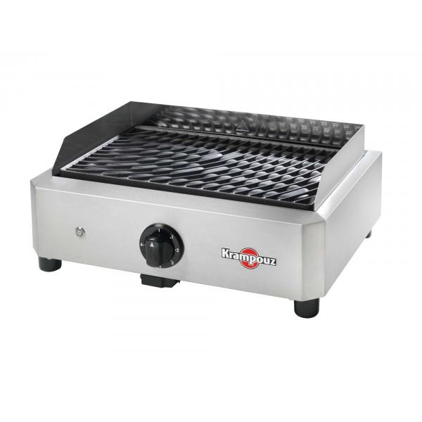 barbecue electrique krampouz