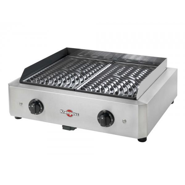 barbecue electrique xl