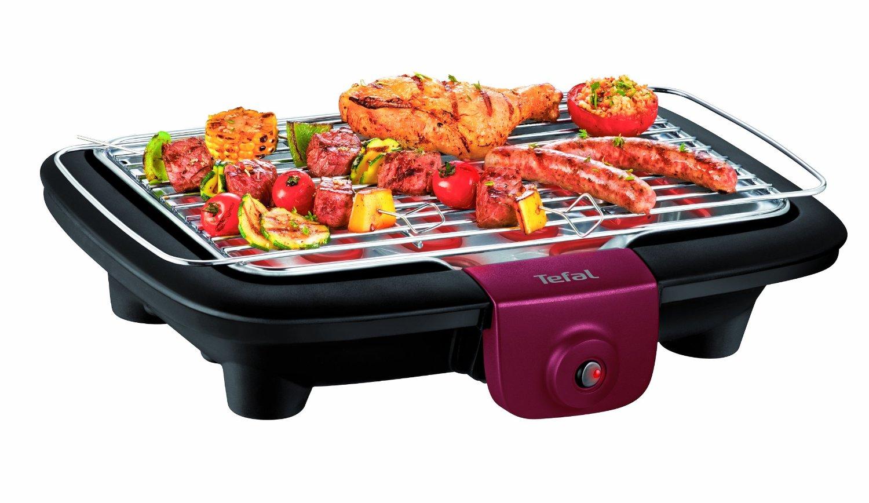 barbecue electrique rapport qualité prix