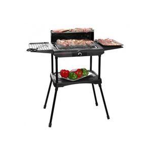 barbecue electrique qilive