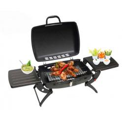 barbecue electrique pour camping car