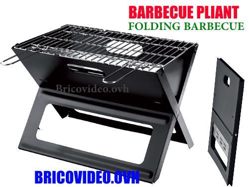 barbecue electrique lidl