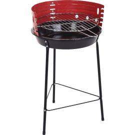 barbecue electrique centrakor