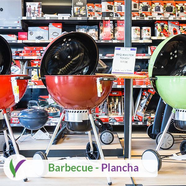 barbecue electrique villaverde