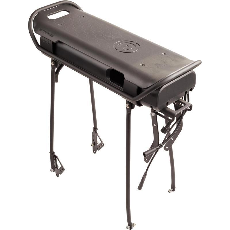 barbecue electrique decathlon