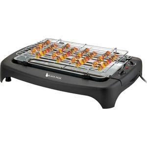 Barbecue Electrique Harper Cook Amp Co