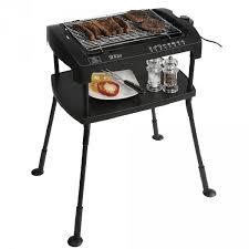 barbecue electrique tefal boulanger