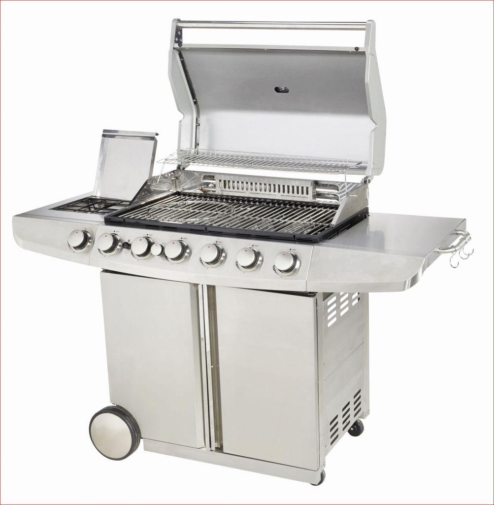 barbecue electrique krampouz leroy merlin