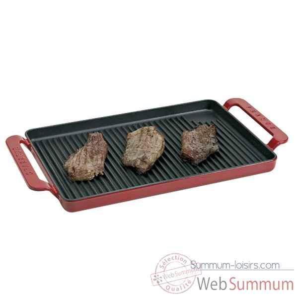 barbecue electrique bodum