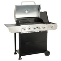 barbecue electrique carrefour home
