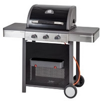 barbecue electrique interdiscount