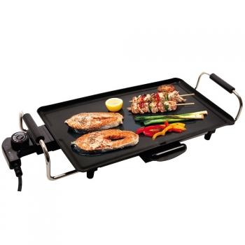 barbecue electrique homday