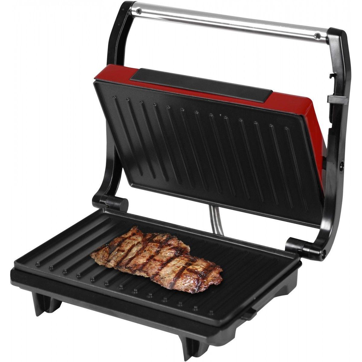 barbecue electrique kalorik