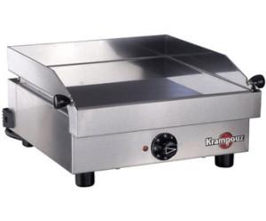 barbecue electrique krampouz darty