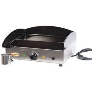 barbecue electrique le marquier