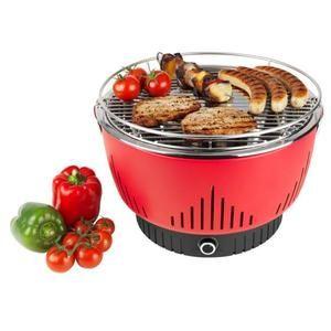 barbecue electrique de table lidl