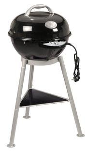 barbecue electrique jardiland