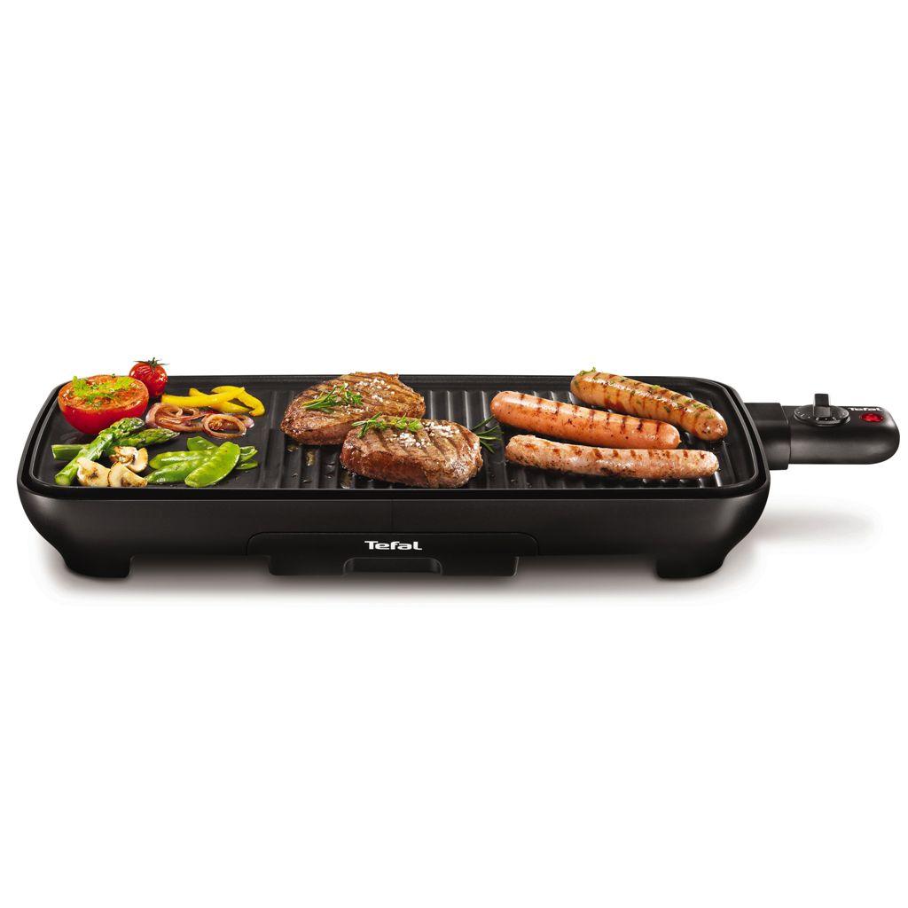 barbecue electrique tefal xxl