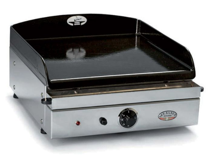 barbecue electrique forge adour