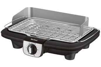 barbecue electrique vivalp