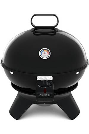 barbecue electrique de table tefal