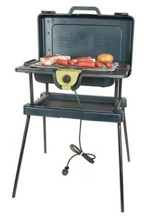 barbecue electrique tefal darty