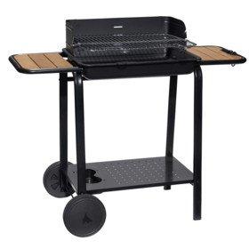 barbecue charbon de bois caloundra