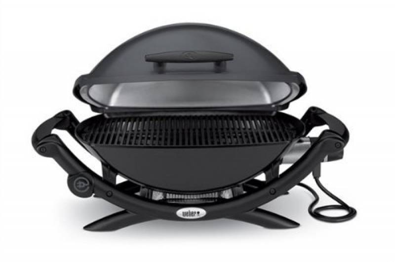 barbecue electrique de table amazon