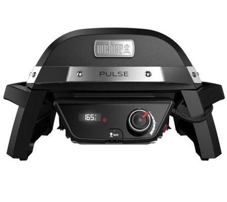 barbecue electrique weber q2400 comparateur de prix