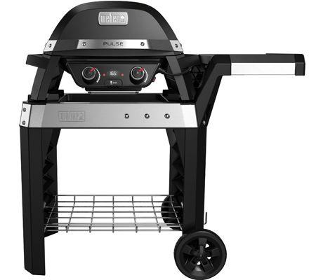 barbecue electrique les numeriques